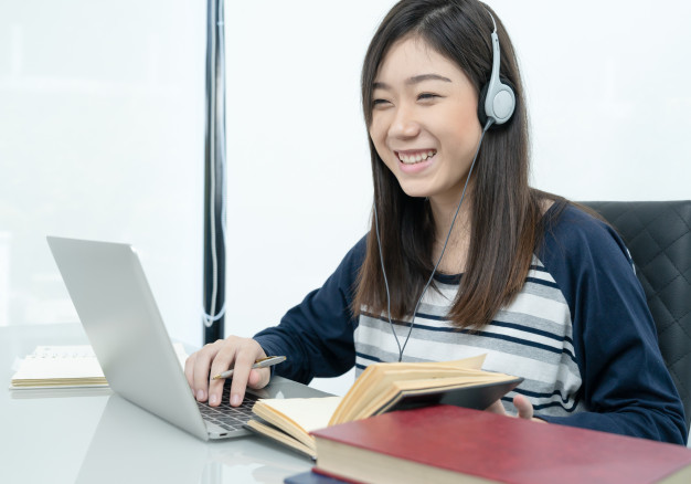 student-sitting-living-room-learning-online_41929-2305
