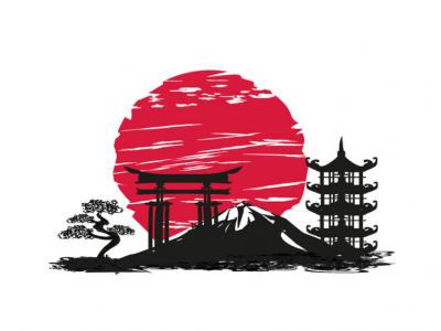 Japanese language & Culture for Tech Internship
